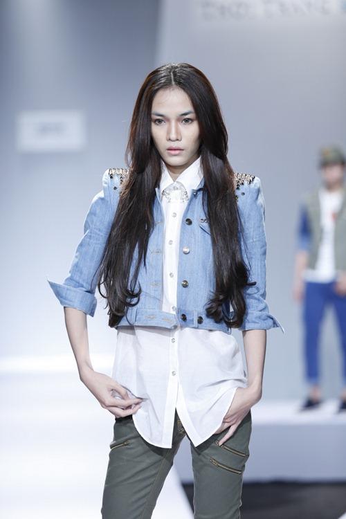 my tam lan dau luot san cawalk - 8