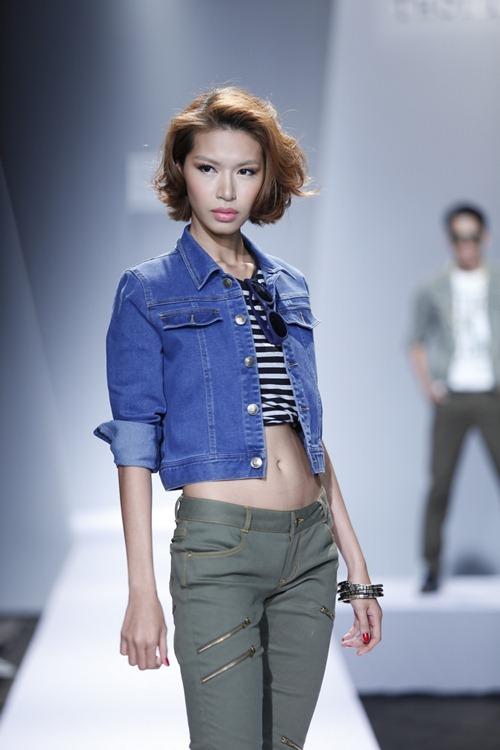 my tam lan dau luot san cawalk - 9