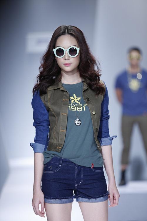 my tam lan dau luot san cawalk - 10