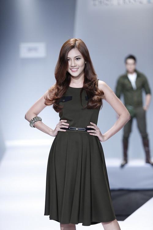 my tam lan dau luot san cawalk - 6