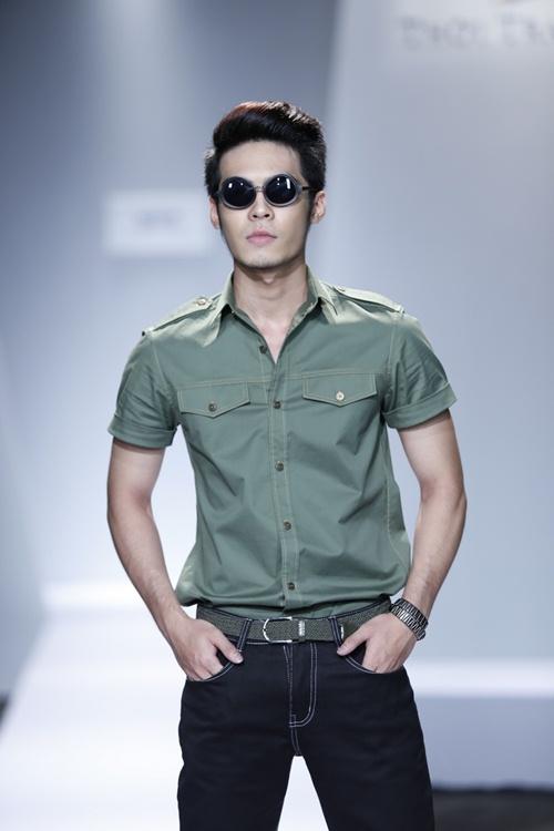my tam lan dau luot san cawalk - 12