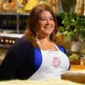 Thực đơn – Công thức - 3 Món bít tết ngon nhất - Krissi chiến thắng