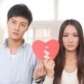 Tình yêu - Giới tính - Chồng vừa muốn có bồ, vừa muốn có vợ