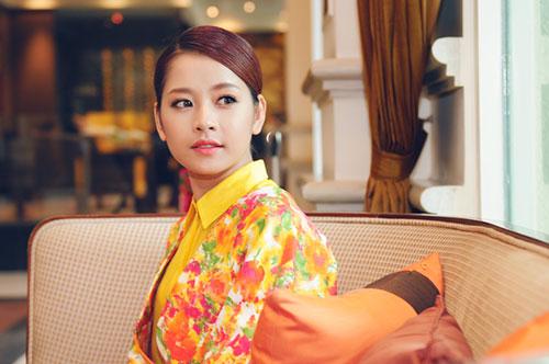 """chi pu dan ru bo hinh tuong """"keo ngot"""" - 4"""