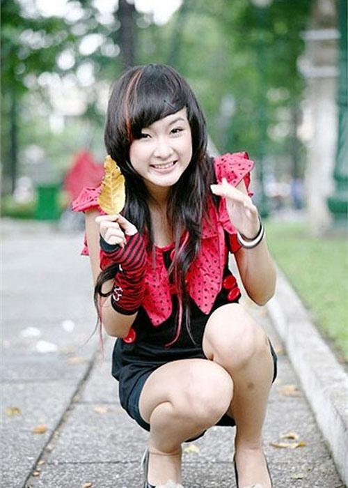 4 nghi an dao keo cua phuong trinh - 6