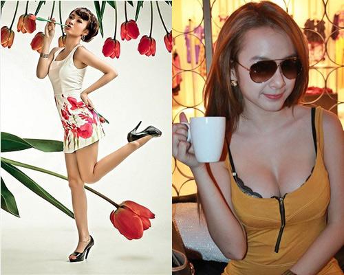 4 nghi an dao keo cua phuong trinh - 1