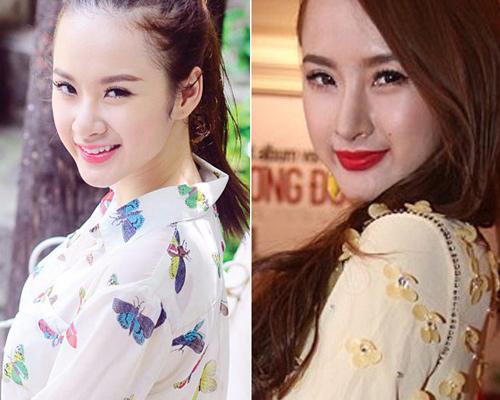 4 nghi an dao keo cua phuong trinh - 10