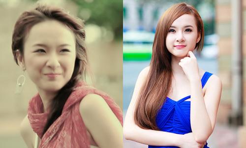 4 nghi an dao keo cua phuong trinh - 7