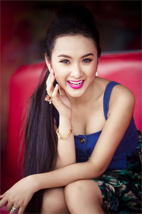 4 nghi an dao keo cua phuong trinh - 8
