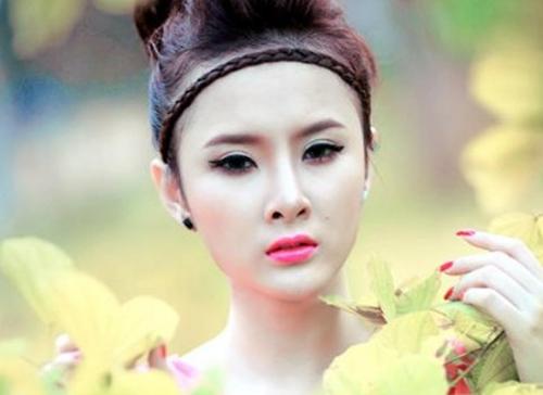4 nghi an dao keo cua phuong trinh - 9