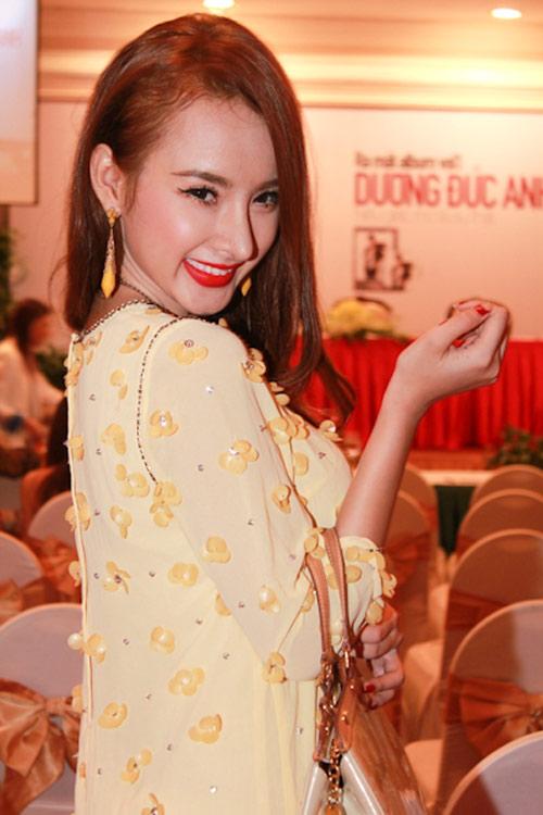 4 nghi an dao keo cua phuong trinh - 11
