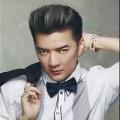 Làng sao - Nghe Mr. Đàm hát nhạc Nguyễn Ánh 9 lần cuối