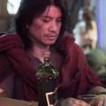 """Đi đâu - Xem gì - Lửa Phật gặp rắc rối vì """"quảng cáo rượu"""""""