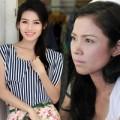 Làng sao - Văn Phượng nói về vụ bị Việt Trinh đuổi khỏi phim trường