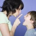"""Làm mẹ - 6 lời nói dối """"kinh điển"""" của mẹ"""