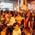 Tin tức - 7 học sinh mất tích bí ẩn trong 6 giờ