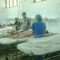 Tin tức - Nhiều du khách nhập viện sau khi ăn cơm gà, mì Quảng