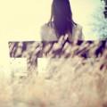 Tình yêu - Giới tính - Anh cứ đi đừng bao giờ ngoảnh lại