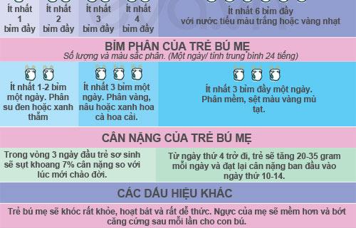 """bi kip """"goi dau giuong"""" me cho con bu - 4"""