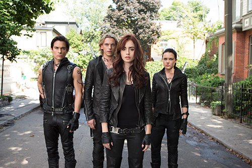 tiet lo ly lich 5 chien binh city of bones - 1