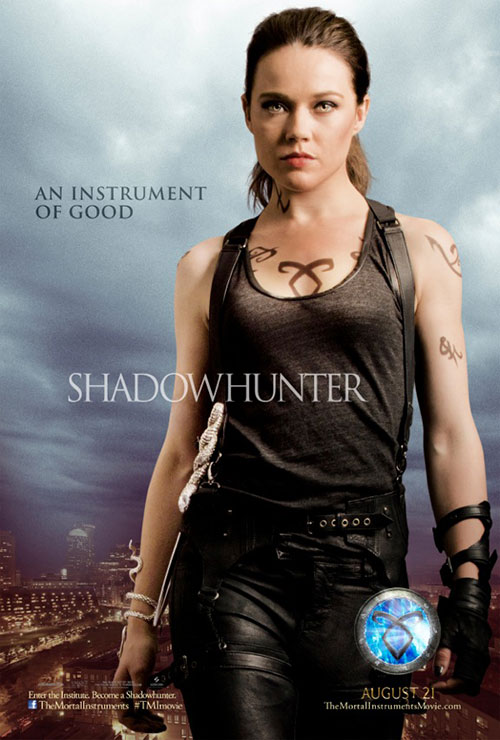 tiet lo ly lich 5 chien binh city of bones - 4