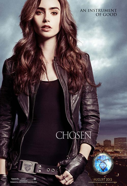 tiet lo ly lich 5 chien binh city of bones - 2