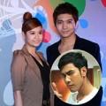 Làng sao - Việt Trinh tìm ''chồng'' cho Trương Quỳnh Anh