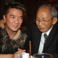Làng sao - Ai dồn Mr. Đàm, Nguyễn Ánh 9 vào ''bão scandal''?