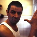Mr. Bean mở tiệc