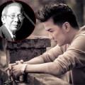 Làng sao - Kết thúc đẹp khi Mr Đàm gặp Nguyễn Ánh 9
