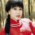 Clip Eva - Việt Hương làm ca sĩ cực ngọt