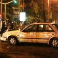 Tin tức - Người phụ nữ chết bất thường trong xe ô tô