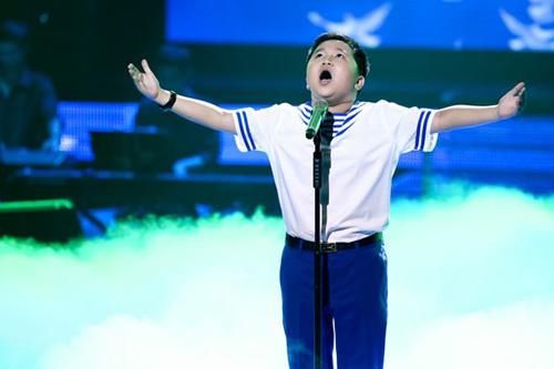 chinh thuc lo dien top 3 chung ket - 1