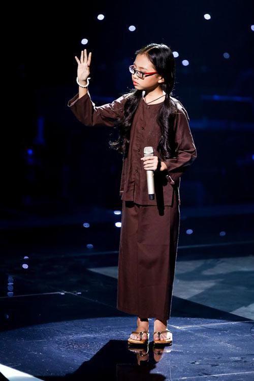 chinh thuc lo dien top 3 chung ket - 2