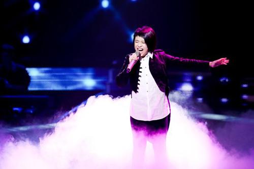 chinh thuc lo dien top 3 chung ket - 3