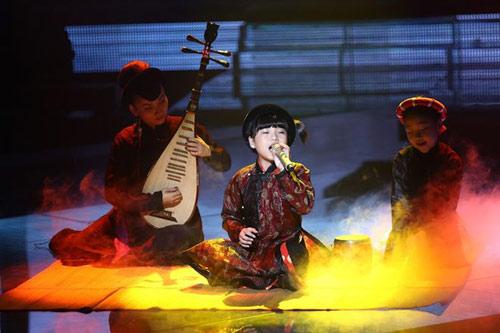 chinh thuc lo dien top 3 chung ket - 8