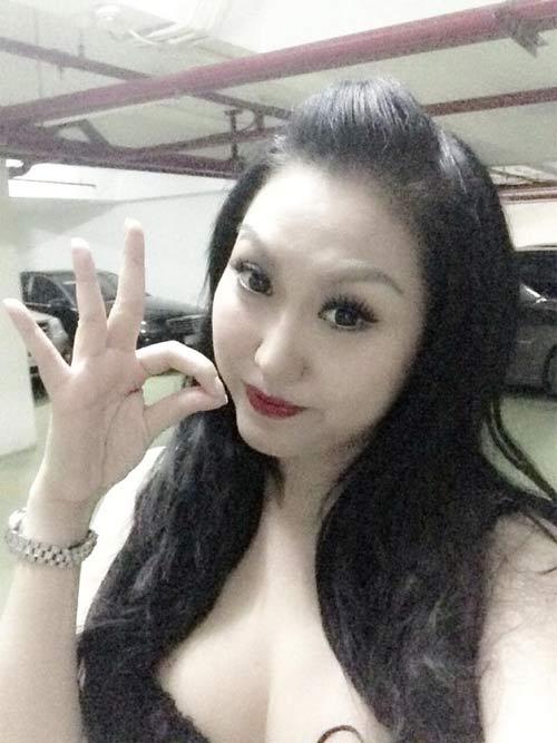 bao yen tap chuong trinh cung dam vinh hung - 8