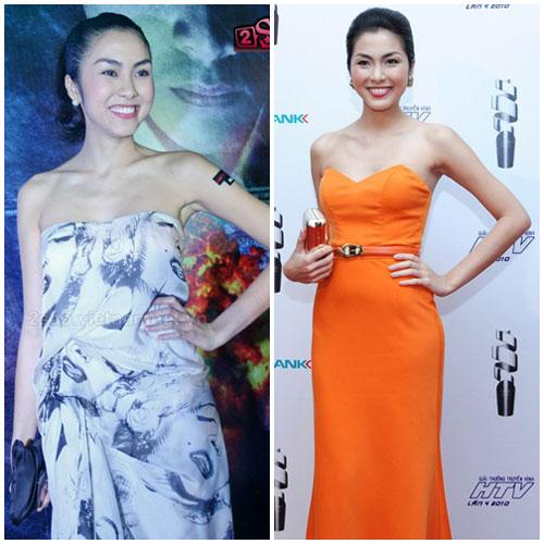 lay chong, ha tang cang 'kin cong cao tuong' - 1