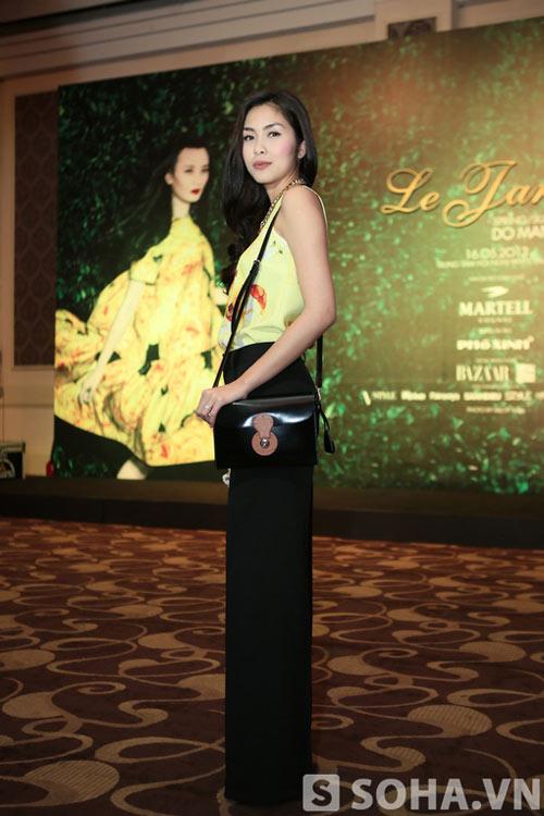 lay chong, ha tang cang 'kin cong cao tuong' - 9