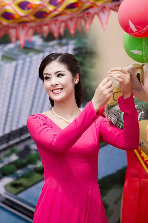 khanh thi noi mun, thu phuong nhan nheo - 16