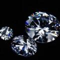 Mua sắm - Giá cả - VN sắp có kim cương nhân tạo từ tro hỏa táng