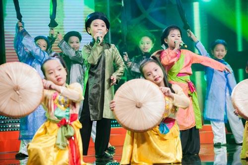 """drm: """"ngat ngay"""" nhung lan dieu dan ca - 5"""