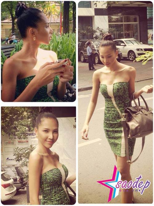sao dep: toc tien 'sot' facebook voi xi-tai tao bao - 6