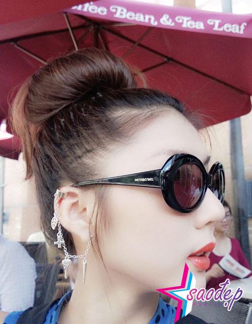 sao dep: toc tien 'sot' facebook voi xi-tai tao bao - 7