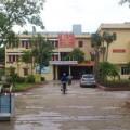 Tin tức - Bệnh viện bác bỏ chuyện kỳ thị người nghi nhiễm HIV
