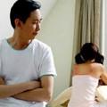 Eva tám - Cực ghét mấy bà lên mặt dạy chồng