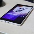 Eva Sành điệu - Smartphone chụp ảnh đẹp OPPO N1 sẽ chạy chip khủng