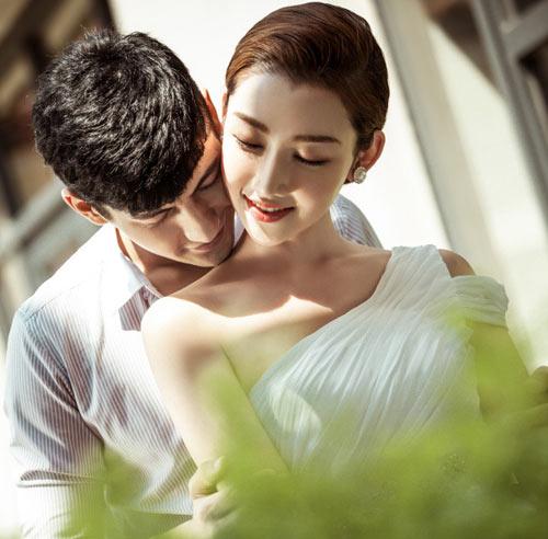 lay chong chung: the ma hay! - 2