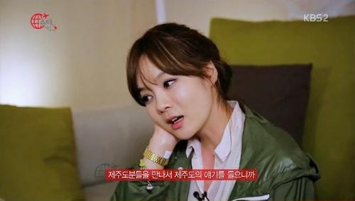 """sao """"thoi qua khu"""" phu nhan tin don dao keo - 4"""