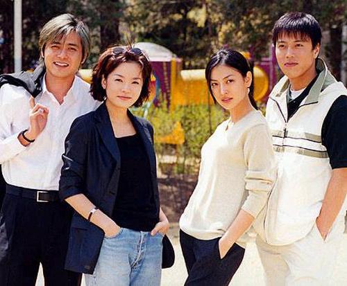 """sao """"thoi qua khu"""" phu nhan tin don dao keo - 6"""
